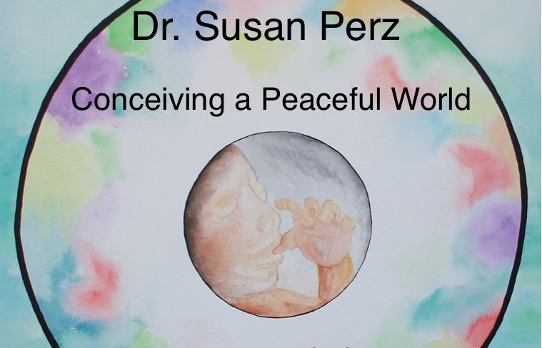 Dr. Susan Perz